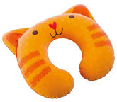 Intex Kidz Travel Pillow 68678NP Tiger
