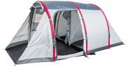 Bestway Sierra Ridge Air X4 Tent 68077