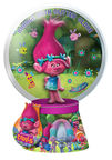 DreamWorks Trolls Bubble Bath Glitter Globe 235ml