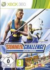 Summer Challenge Athletics Tournament French Language Only Xbox 360