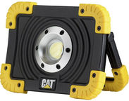 CAT Work Light CT3515EU
