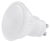 Kobi LED Lamp 8W GU10 Warm White