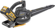 Stiga SBV 48 AE Cordless Leaf Blower without Battery