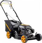 McCulloch M51-150R Classic Lawnmower