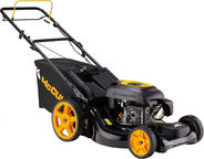 McCulloch M51-150WR Classic Lawnmower