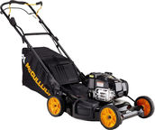 McCulloch M53-160ER Lawnmower