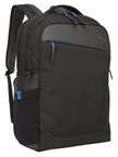 "DELL Professional Notebook Backpack For 17"" Black"