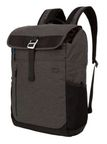 "DELL Venture Notebook Backpack For 15"" Grey"