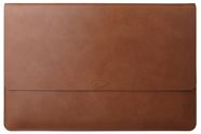 "Lenovo YOGA Notebook Sleeve For 14"" Brown"