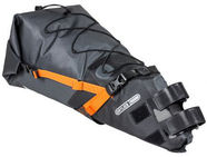 Ortlieb Seat-Pack Grey 16l