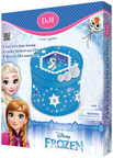 Revontuli Disney Frozen Easy EVA-Foam Sewing
