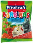 Vitakraft Bonbinos For Rabbits