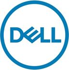 DELL Basic Warranty Upgrade For Latitude E5xxx/5xxx 2 Year