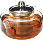 Mayer & Boch Tea Pot 450ml 20769