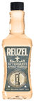 Reuzel After Shave Balm 100ml