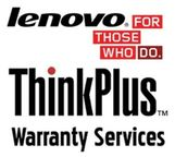 Lenovo 5WS0D80867 Warranty 4 year