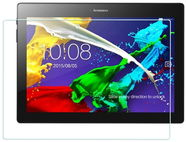 Tempered Glass Extreeme Shock Screen Protector For Lenovo Tab 2 A10-70L 10.1""