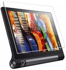 Tempered Glass Extreeme Shock Screen Protector For Lenovo Yoga Tablet 2 830F 8""