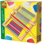 SES Creative Weaving Loom 00876