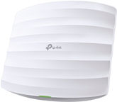 TP-Link Access Point EAP320