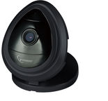Gembird Smart HD IP Camera ICAM-WHD-01