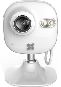 Ezviz C2mini HD Camera 31WFR