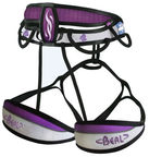 Beal Aero Cliff Lady Harness M