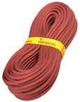 Tendon Rope Ambition 10 Red 30m