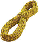 Tendon Rope Ambition 8.5 W Yellow 30m