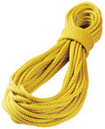 Tendon Rope Ambition 9.8 Bright Yellow 30m