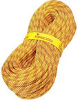 Tendon Rope Ambition 9.8 Yellow Red 30m