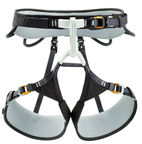 Petzl Aquila Harness C37AG Grey L