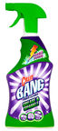 Cillit Bang Power Cleaner Grease & Sparkle 750ml