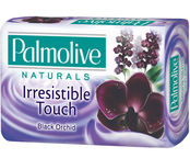 Palmolive Black Orchid 90g
