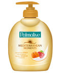 Palmolive Mediterranean Moments 300ml