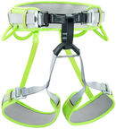 Petzl Corax C51A Green Grey 2