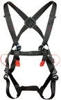 Tendon Comp Harness