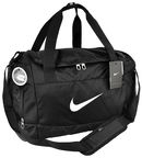 Nike Club Team Swoosh Duffel Black S