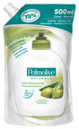 Palmolive Olive Refill 500ml