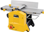 Powerplus POWX204 Planer