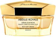 Guerlain Abeille Royale Firming Rich Day Cream 50ml