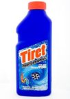 Tiret Professional 500ml