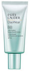 Estee Lauder DayWear BB Cream SPF35 30ml 02