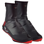 Northwave Extreme Tech Plus Shoecover Black Red 41-43