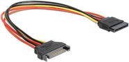 Gembird Cable SATA to SATA 0.5m