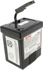 APC Replacement Battery Cartridge 30