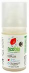 NeoBio Intensive Facial Serum 30ml