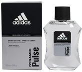Adidas Dynamic Pulse 100ml Aftershave Lotion