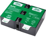 APC Replacement Battery Cartridge 123