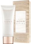 Bvlgari Aqva Divina 100ml Body Lotion